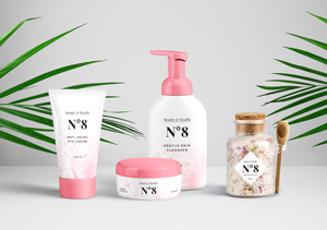 Cosmetics-Packaging-MockUp-300