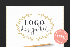 Logo_Design_Kit-Cover-Sample300