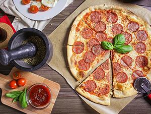 food-photos-300