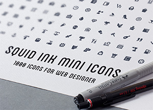 1000-icons-300