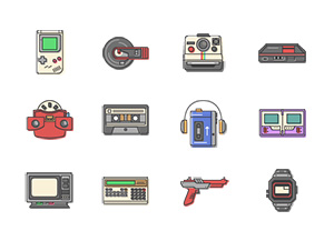 80s-gadgets-icons-300