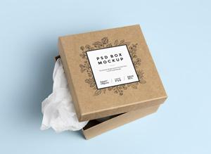 Cardboard-Box-PSD-MockUp_300
