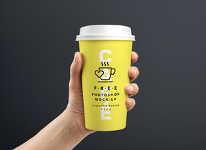 Coffee-Cup-In-Hand-MockUp-300