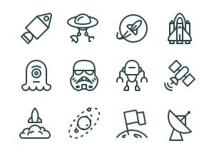 PixelLove-iOS-Line-Icons-300