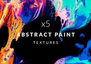 Abstract-Paint-Textures-300