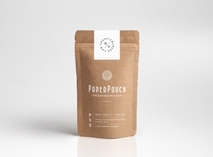 Paper-Pouch-Packaging-MockUp-300