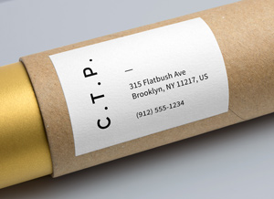 Cardboard-Tube-Packaging-MockUp-300