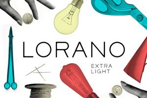 Lorano-ExtraLight-300