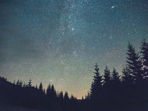 Night-Sky-Free-Photos-300-2