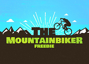 The-Mountainbiker--Designer-Toolkit-300