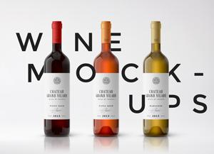 Wine-Packaging-Mockups-300