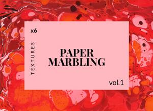paper-marbling-vol1-300