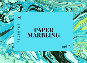 paper-marbling-vol2-300