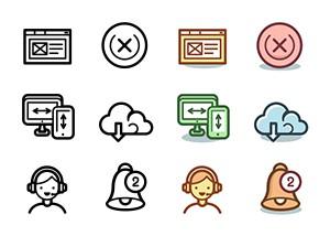 web-icons-300
