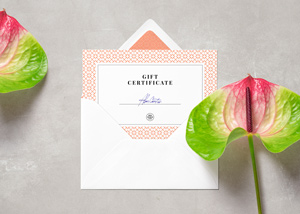 Card-Envelope-MockUp-300