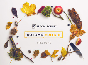 DEMO-autumn-edition-pre-made-scene-300