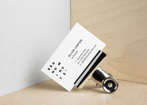 Realistic-Business-Cards-MockUp-5-300