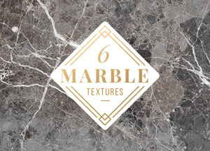 6-Marble-Textures-300