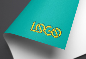 Full-Color-Logo-MockUp-300