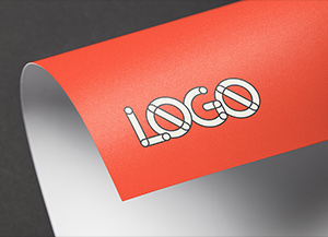 Full-Color-Logo-Mockups-Vol1-300