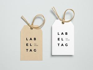 Label-Tag-PSD-MockUp-2-300