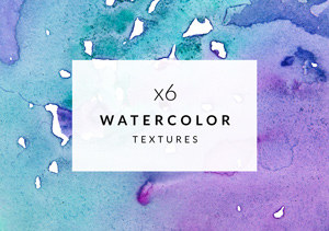 Watercolor-Textures-vol2-300