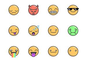 emoji-icons-300