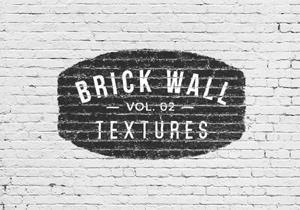 Brick-Wall-Textures-2-300