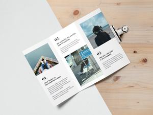 Tri-Fold-Brochure-MockUp-2-300