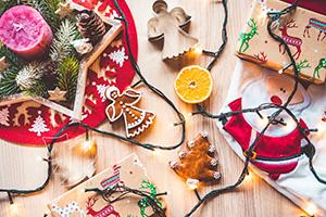 christmas-photos-300a