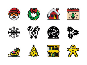 smashicons-winter-icons-300