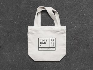 Small-Canvas-Tote-Bag-MockUp-300