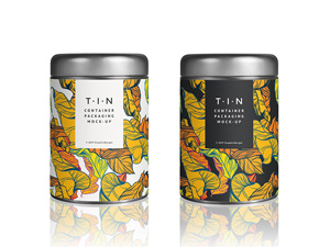 Tin-Container-Packaging-MockUp-300