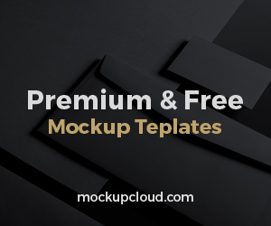 MockupCloud – sponsored