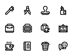 smashicons-office-300