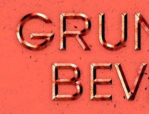 text effect | GraphicBurger