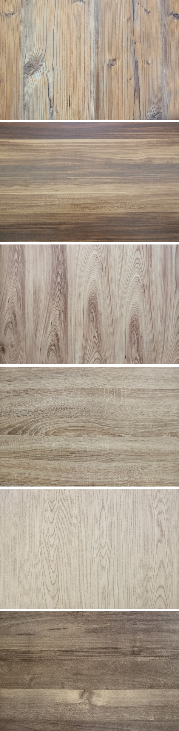 6 fine wood textures vol1 graphicburger full preview thecheapjerseys Image collections