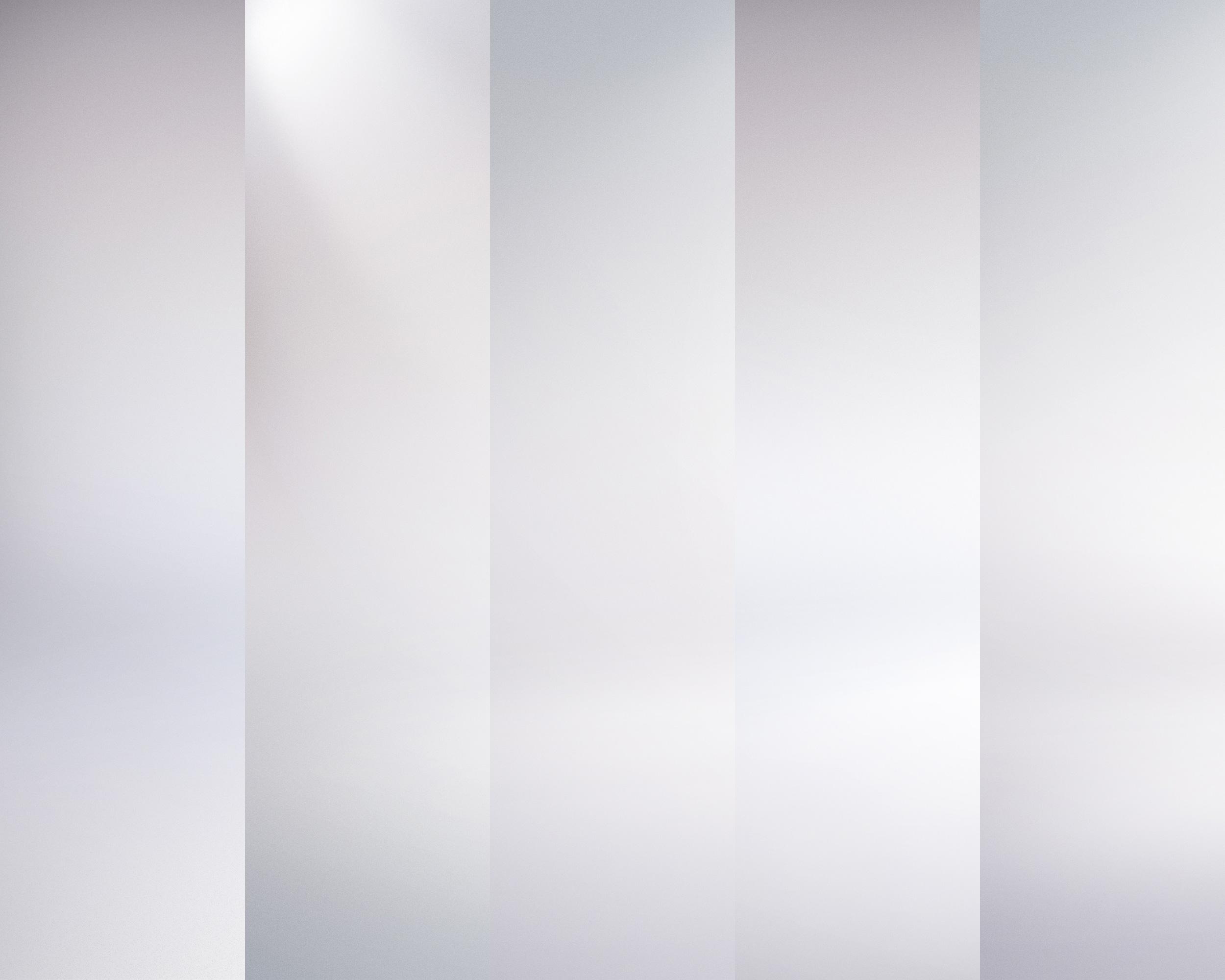 Light Grey Paint 5 Infinite White Studio Backdrops Graphicburger