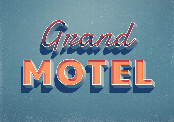 https://graphicburger.com/wp-content/uploads/2013/12/Grand-Motel-Text-Effect-600.jpg