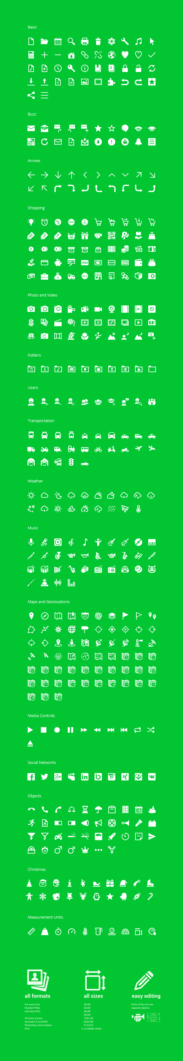 350 free android icons graphicburger