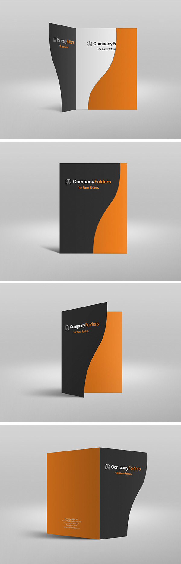 What Is A Graphic Design Thesis