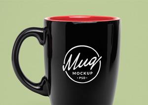 Mug Psd Mockup2Graphicburger Mockup2Graphicburger Mug Mug Psd Psd Psd Mug Mockup2Graphicburger rdxWQCoBe