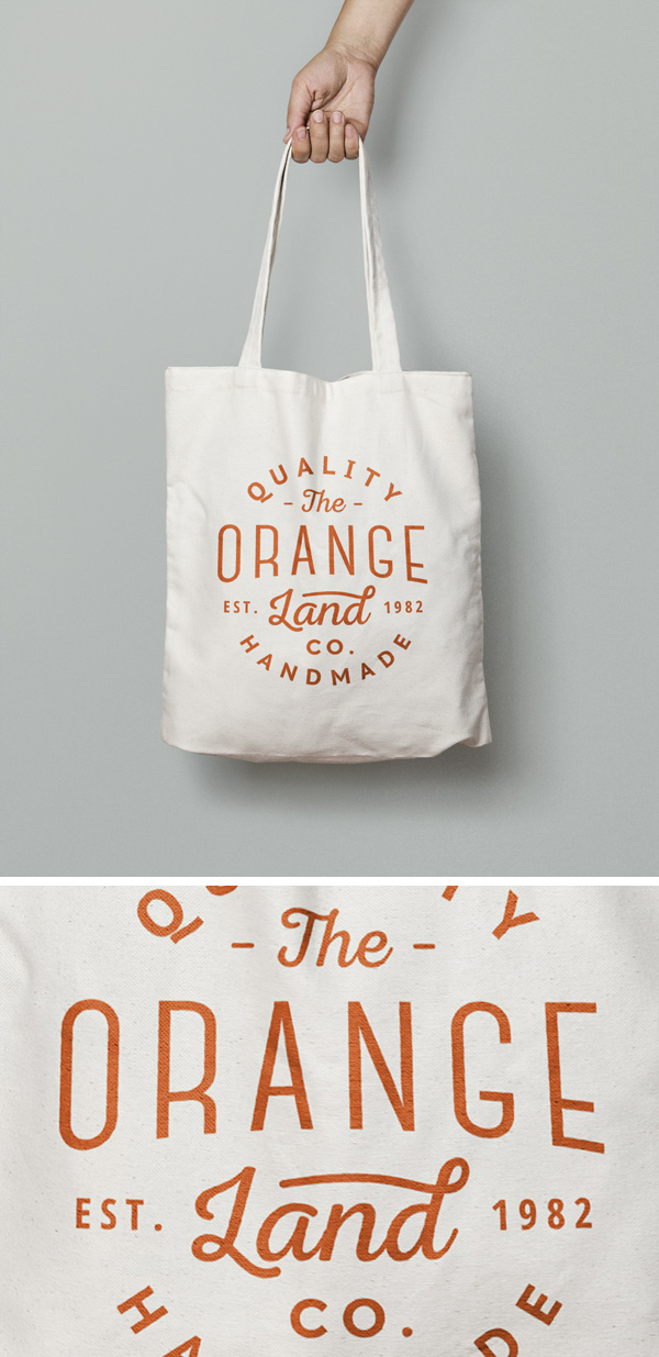 Canvas tote bag mockup graphicburger canvas tote bag mockup maxwellsz