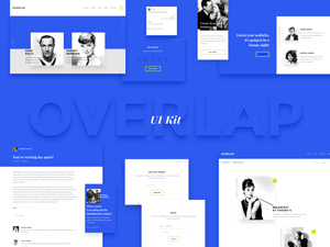 UI | GraphicBurger