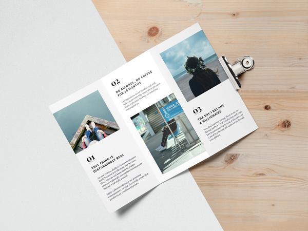 the future of business 5th custom edition pdf free