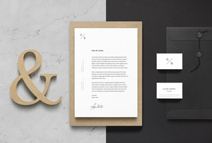 branding graphicburger