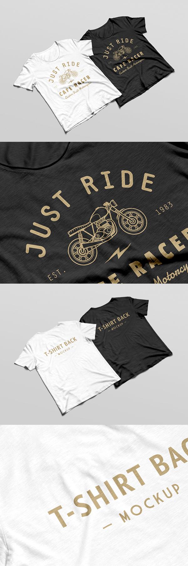 [Imagen: T-shirt-MockUp-PSD-3-600.jpg]