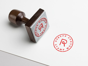 stamp | GraphicBurger