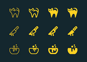 icon | GraphicBurger