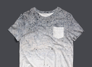 T Shirt Graphicburger
